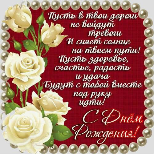 http://s3.uploads.ru/fcEx2.jpg