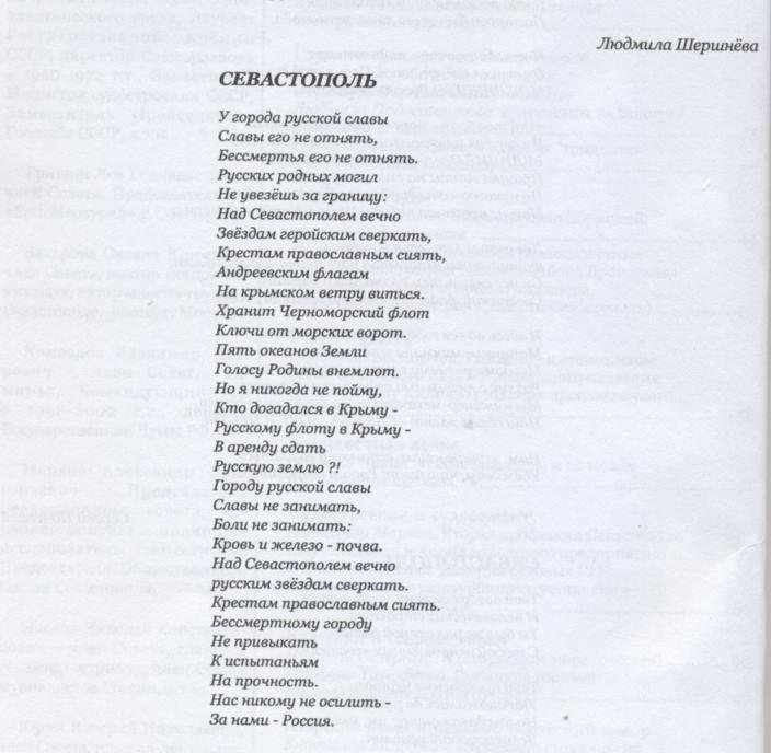 http://s3.uploads.ru/filU2.jpg