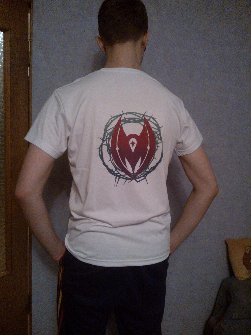 http://s3.uploads.ru/fiy6I.jpg