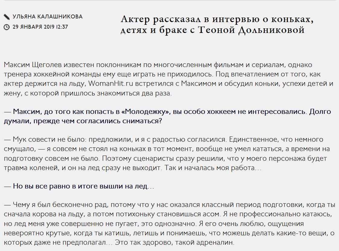 http://s3.uploads.ru/fjupv.png