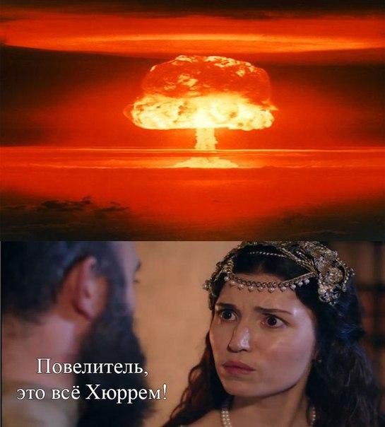 http://s3.uploads.ru/fjwc5.jpg