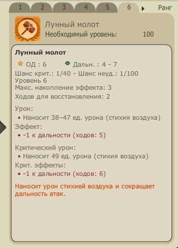 http://s3.uploads.ru/fl1Rg.jpg