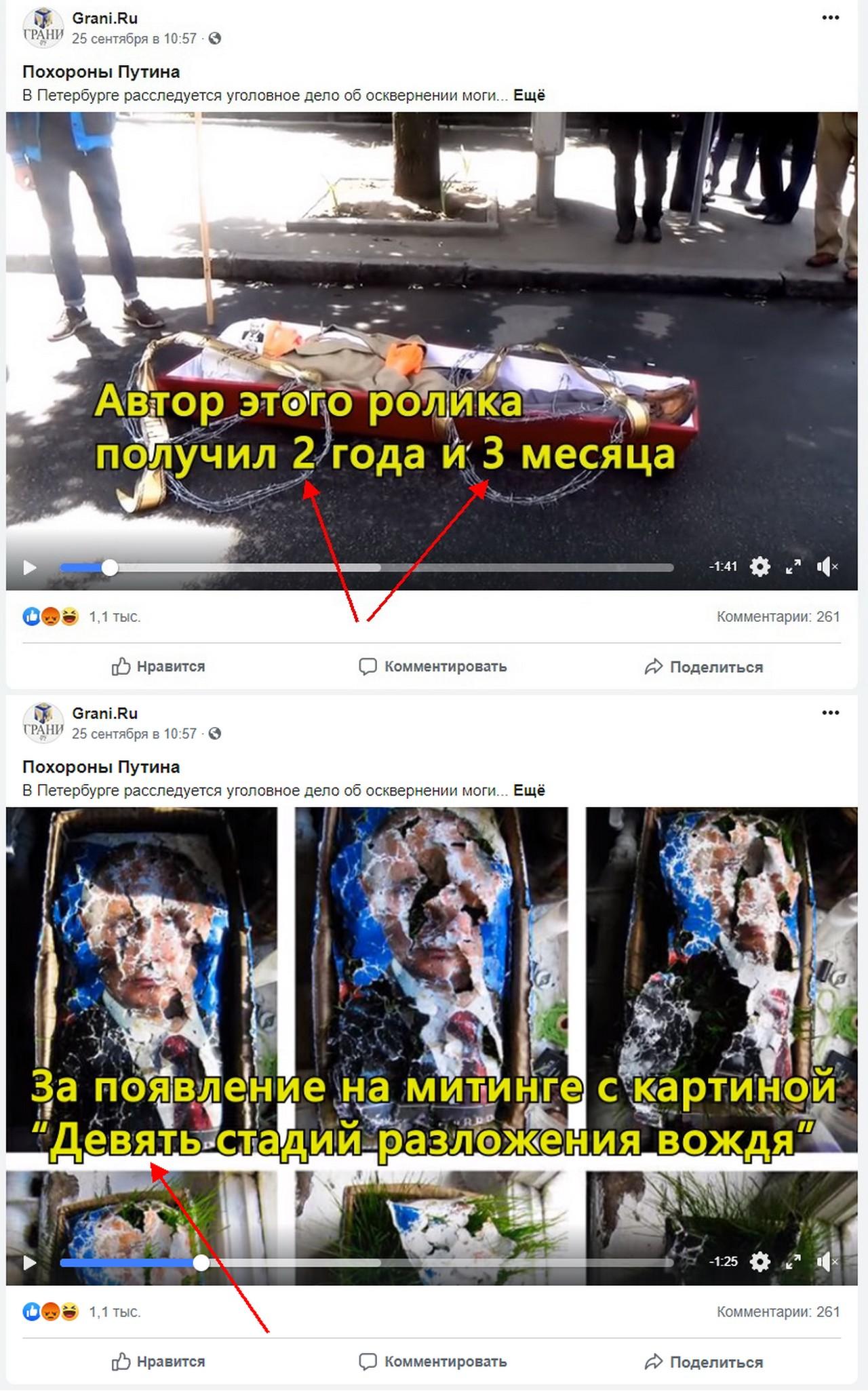 http://s3.uploads.ru/fn26B.jpg