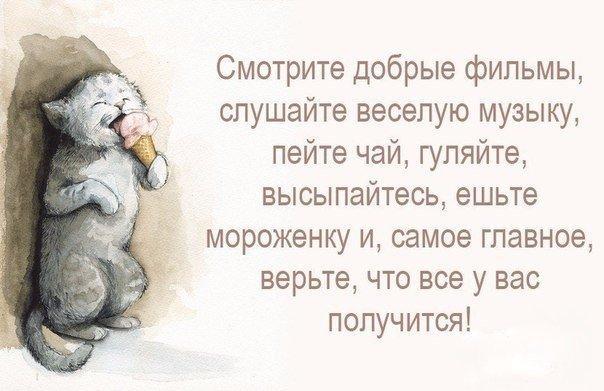 http://s3.uploads.ru/fs9VW.jpg