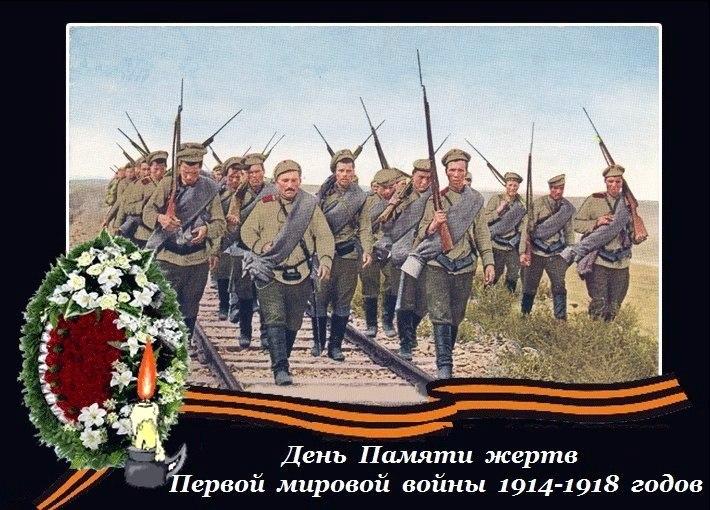 http://s3.uploads.ru/fsdlX.jpg
