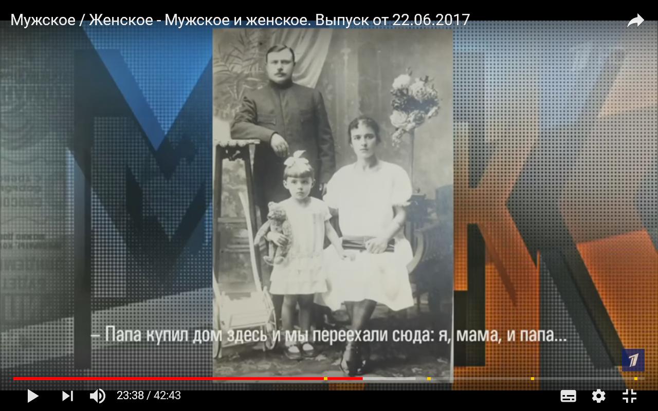 http://s3.uploads.ru/fuWdE.png