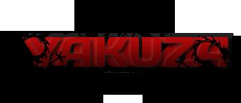 Yakuza ~ Японский словарь Fvxk4