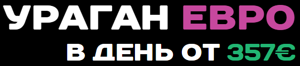 http://s3.uploads.ru/fzlMA.png