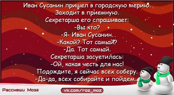 http://s3.uploads.ru/g3Qlm.jpg