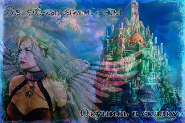 http://s3.uploads.ru/gJAok.jpg