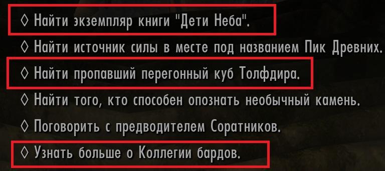 http://s3.uploads.ru/gLD09.jpg