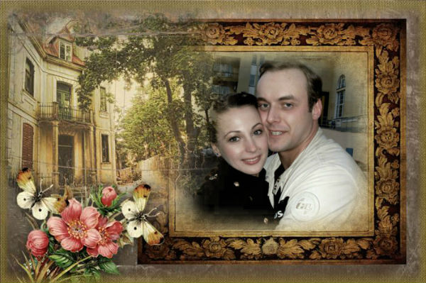 http://s3.uploads.ru/gPSEG.jpg