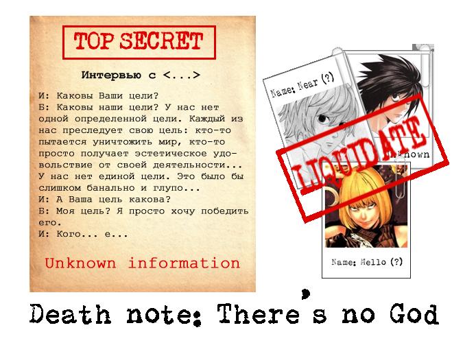 http://s3.uploads.ru/gSseZ.png