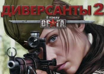 http://s3.uploads.ru/gW1Ab.jpg
