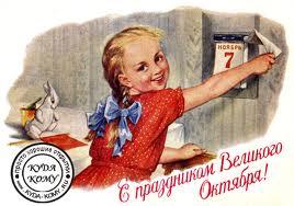 http://s3.uploads.ru/gWGaJ.jpg
