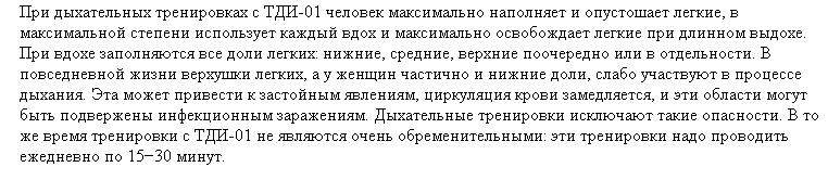 http://s3.uploads.ru/gXT9e.png