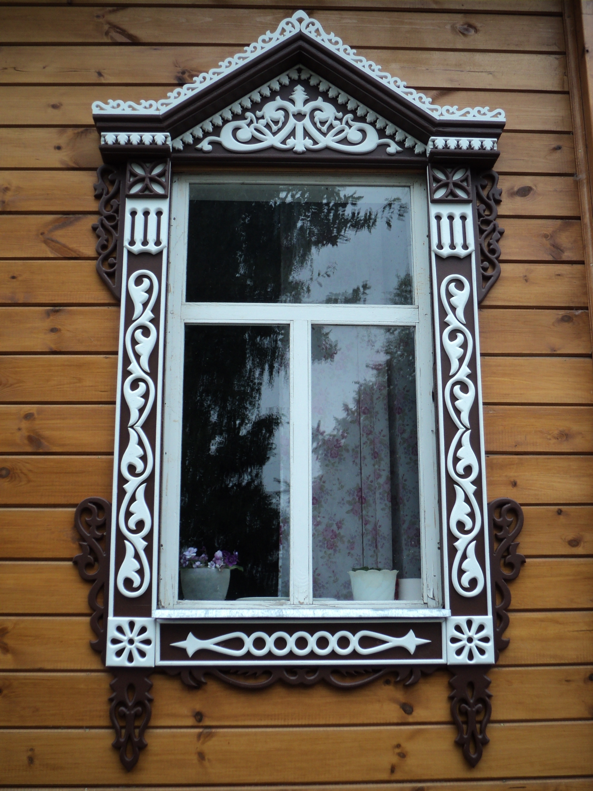 http://s3.uploads.ru/gXpK7.jpg