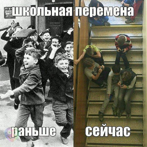http://s3.uploads.ru/gYCVm.jpg