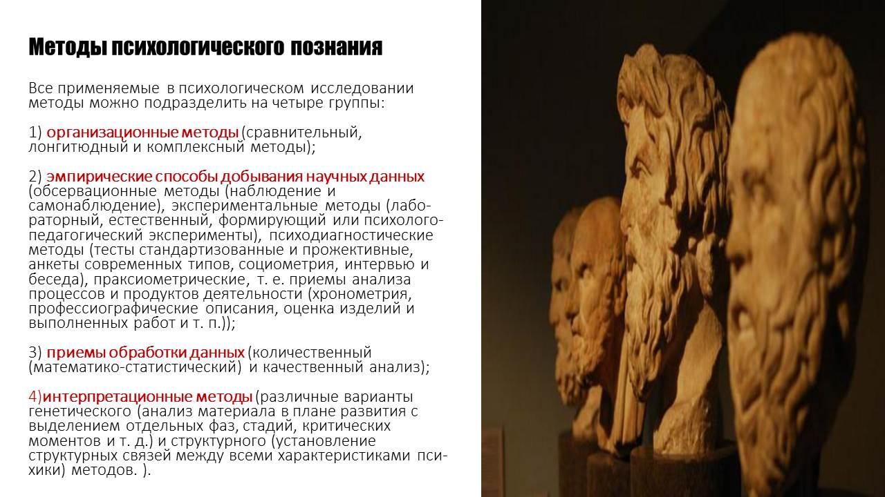 http://s3.uploads.ru/gizS9.jpg