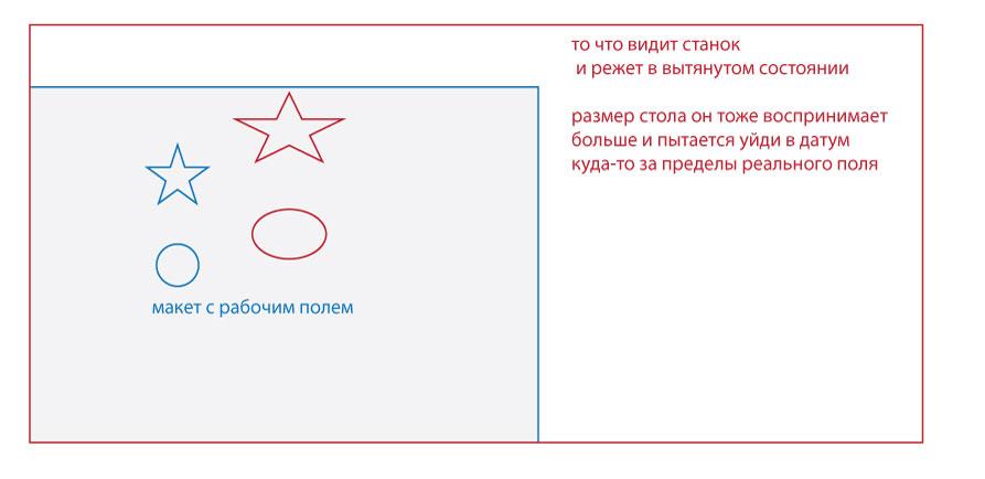 http://s3.uploads.ru/glBCn.jpg