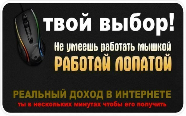 http://s3.uploads.ru/gmLeA.jpg