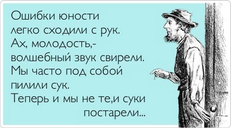 http://s3.uploads.ru/gmX9Q.jpg
