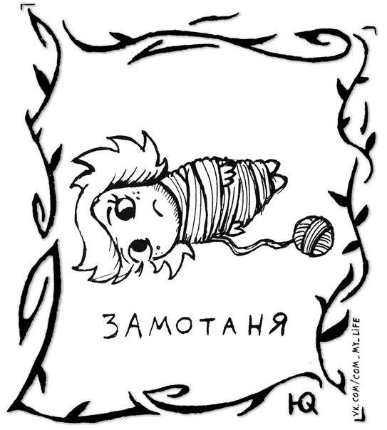 http://s3.uploads.ru/gnS3Q.jpg