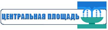 http://s3.uploads.ru/grACG.png