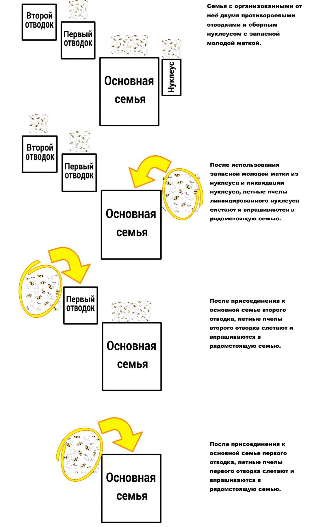http://s3.uploads.ru/gvXoK.jpg