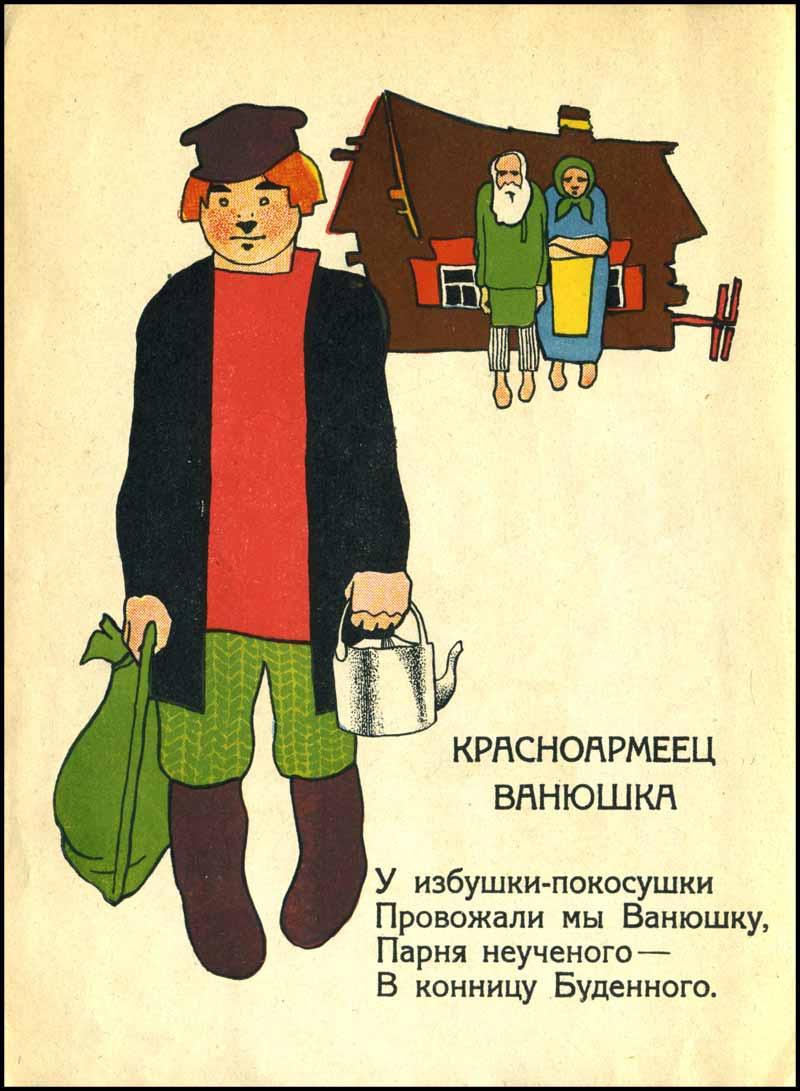 http://s3.uploads.ru/gxFNp.jpg