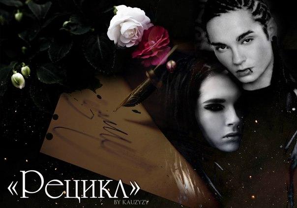 http://s3.uploads.ru/h0Wup.jpg