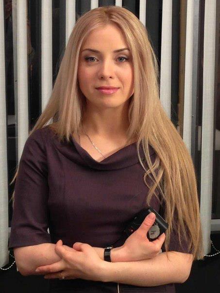 http://s3.uploads.ru/h0klD.jpg
