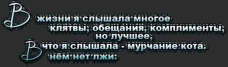 http://s3.uploads.ru/h31PO.png