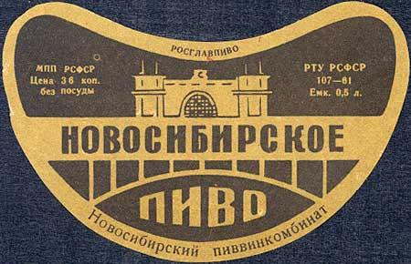 http://s3.uploads.ru/h7EsD.jpg