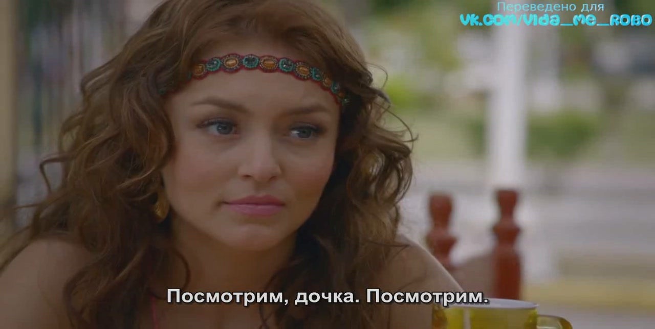 http://s3.uploads.ru/hCA6v.jpg