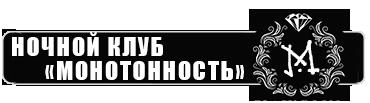http://s3.uploads.ru/hInrz.png