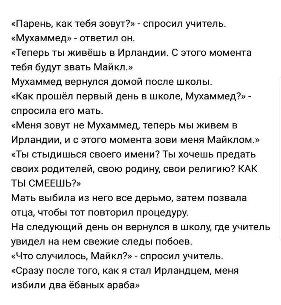 http://s3.uploads.ru/hN3US.jpg