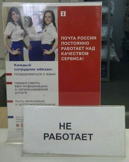 http://s3.uploads.ru/hTVyc.jpg
