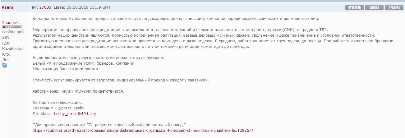 http://s3.uploads.ru/halVs.png
