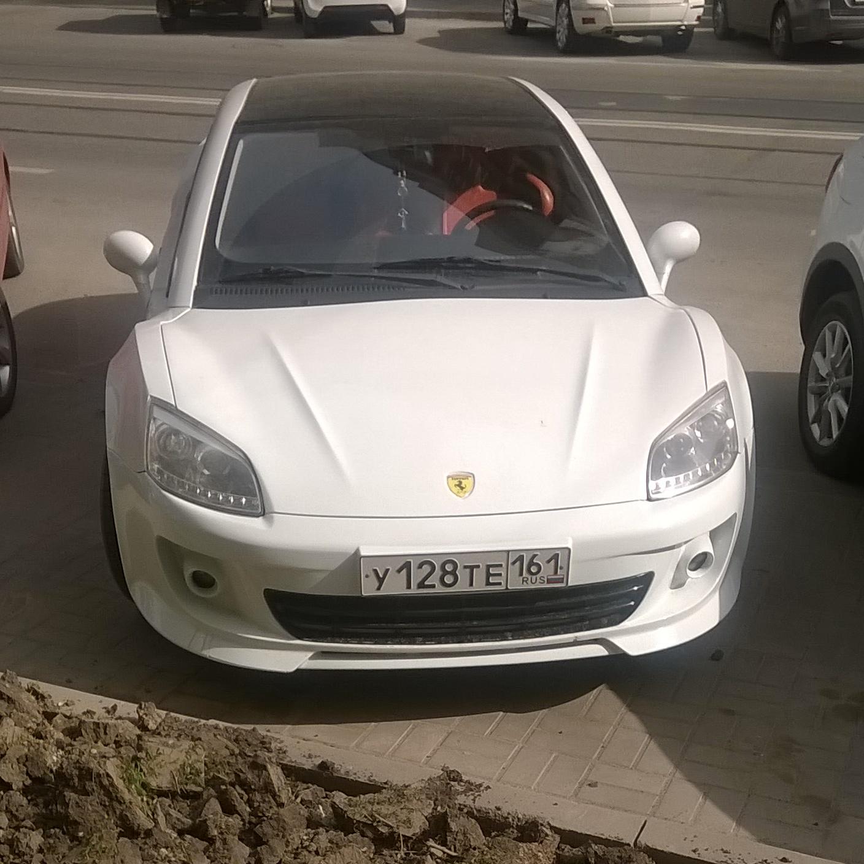 http://s3.uploads.ru/heTtl.jpg
