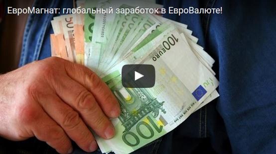 http://s3.uploads.ru/hgkbq.jpg