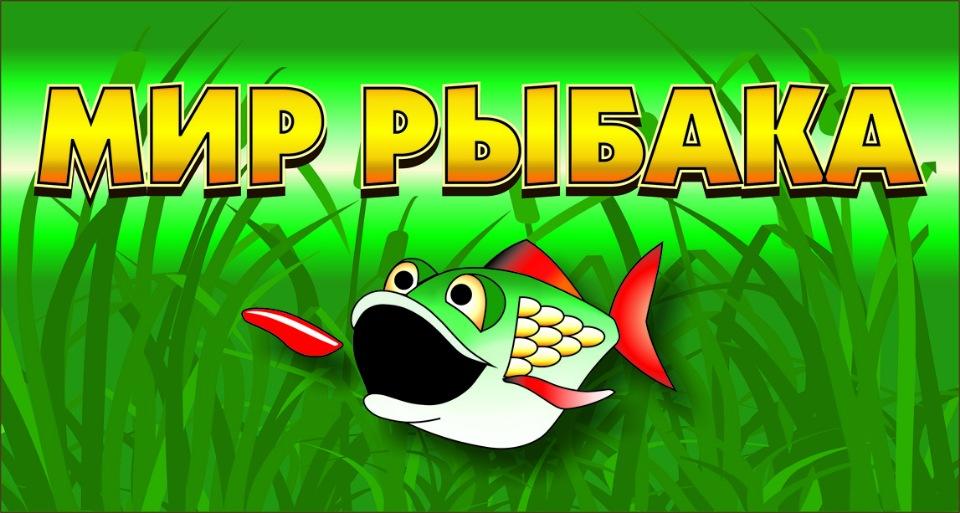 http://s3.uploads.ru/hjmar.jpg