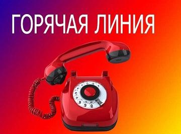 http://s3.uploads.ru/hkIX7.jpg