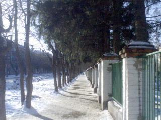 http://s3.uploads.ru/i/i9Nqa.jpg