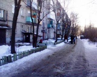 http://s3.uploads.ru/i/uNka2.jpg