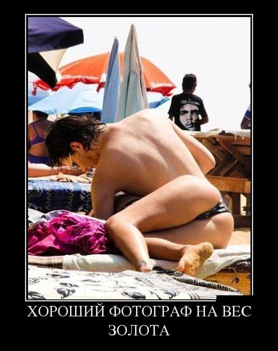 http://s3.uploads.ru/i/x4dwW.jpg