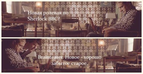 http://s3.uploads.ru/i4LYD.jpg