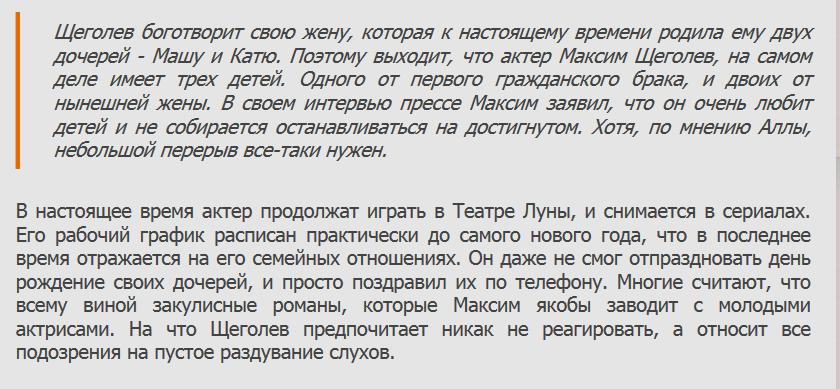 http://s3.uploads.ru/i8eF3.png