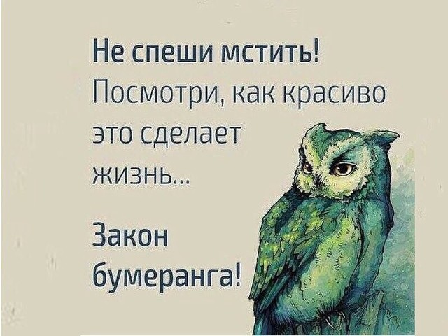 http://s3.uploads.ru/iEQfJ.jpg