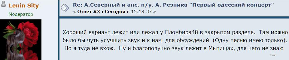http://s3.uploads.ru/iMvh1.png